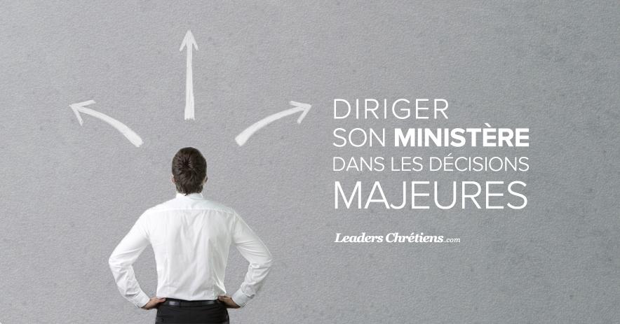 www.leaderschretiens.com