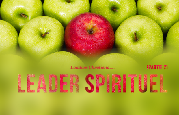 www.leaderschretiens.com/les-dons-du-leader-spirituel-partie-2