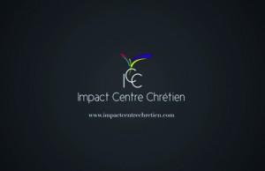Impact-Vid