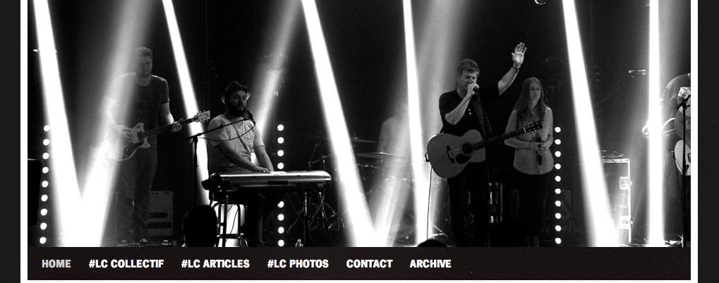 Capture d'écran 2014-11-28 à 09.23.22