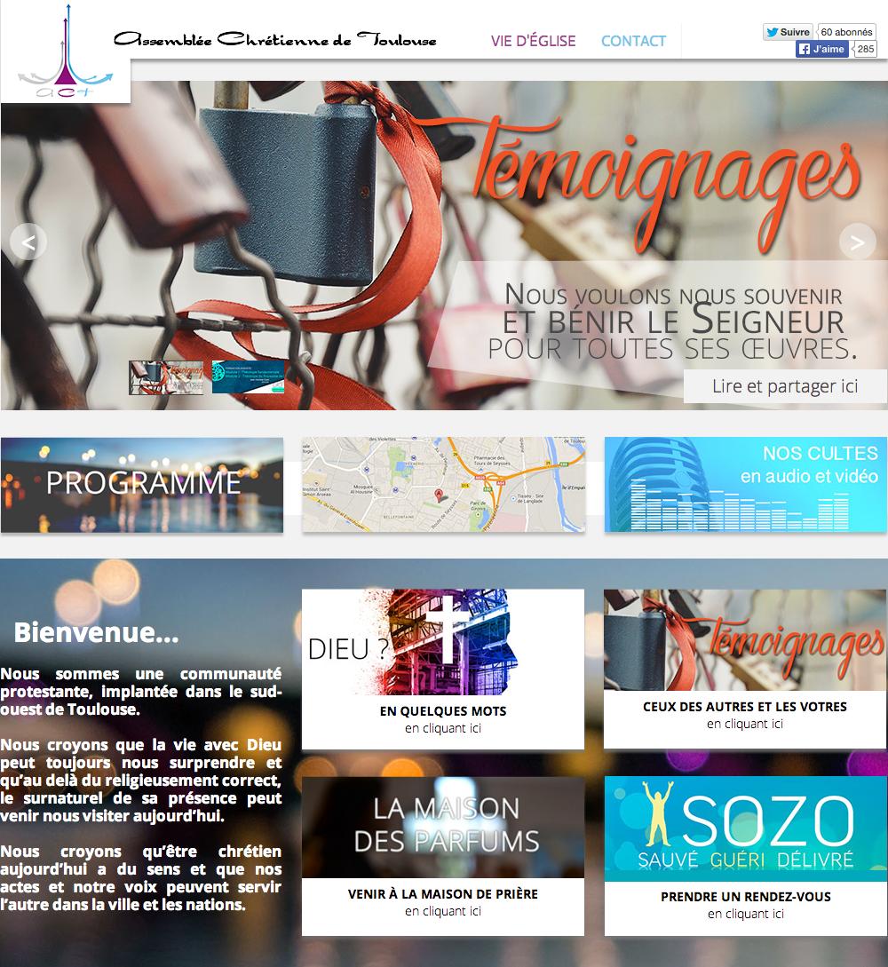 Capture d'écran 2014-12-12 à 12.38.01