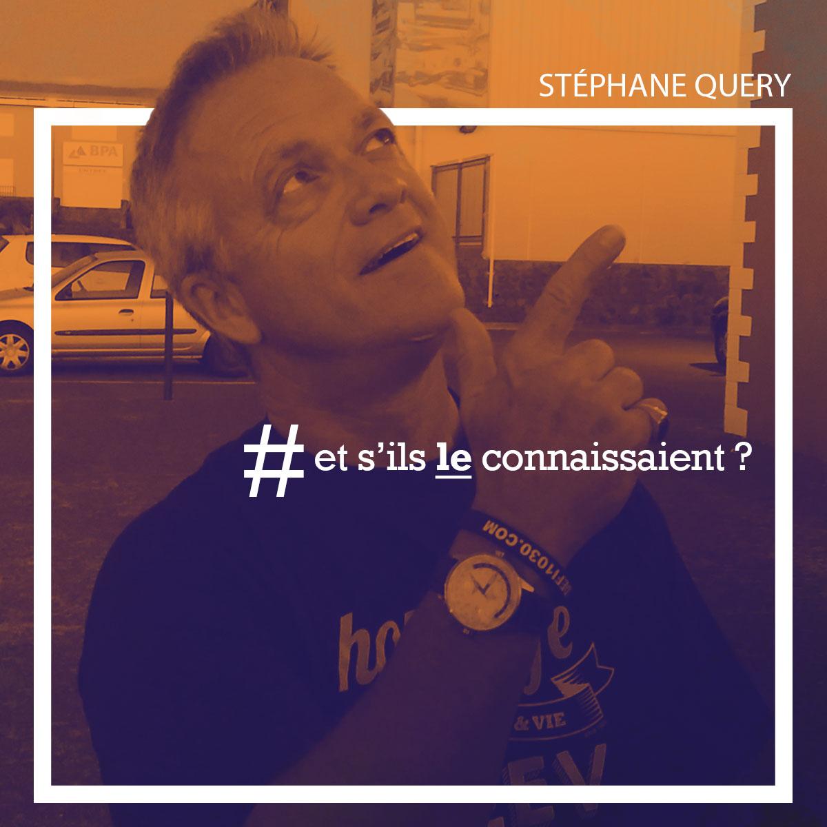 Stephane_Query