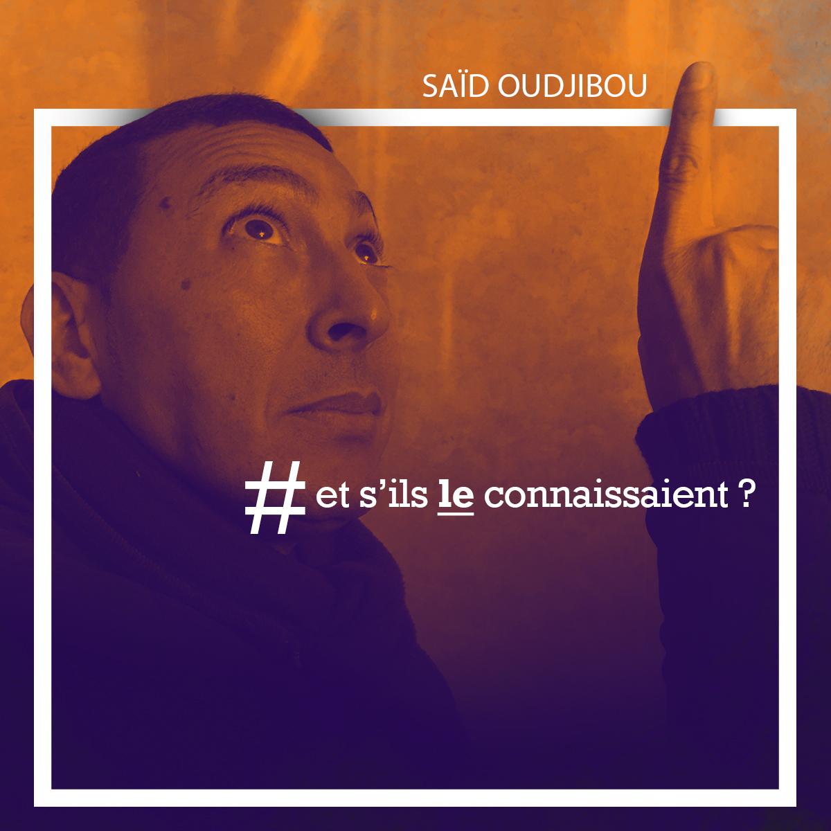 said_oudjibou