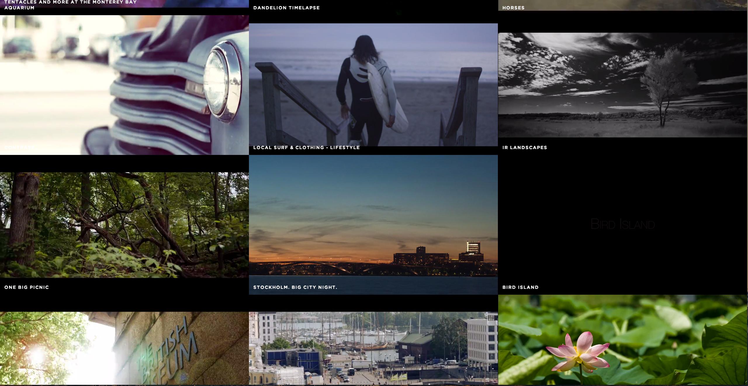 Capture d'écran 2015-01-09 à 12.33.05
