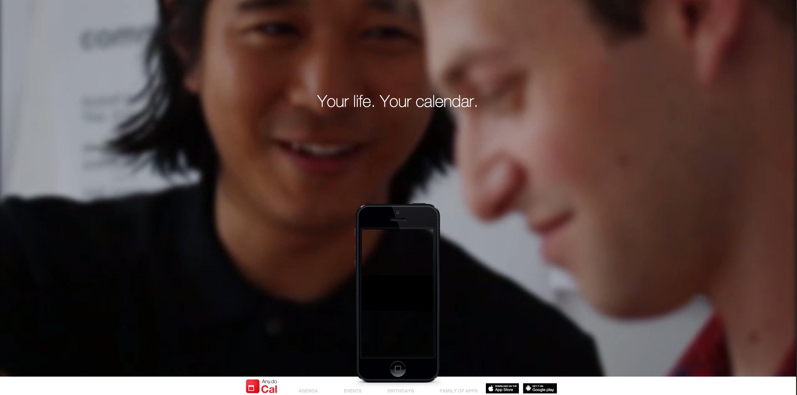 Capture d'écran 2015-01-30 à 11.16.14
