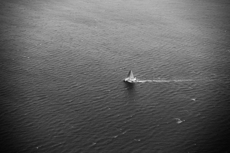 2014-08-life-of-pix-free-stock-photos-sea-Sailboat