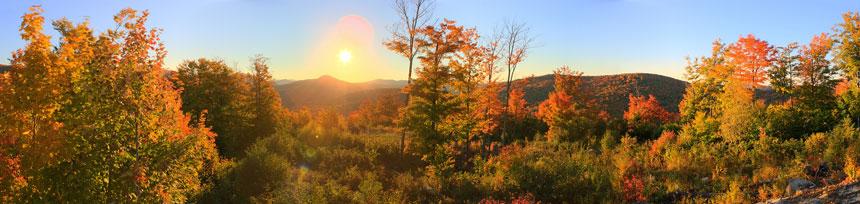 banniere_paysage_automne_l