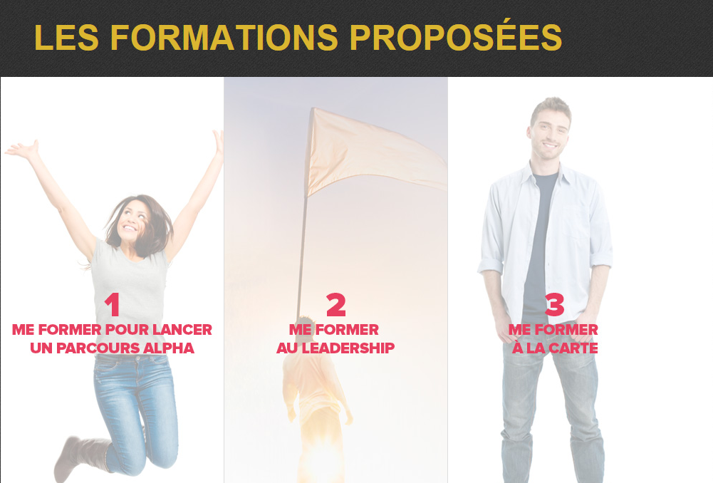 propositions-de-formation.