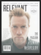 relevantmagazine